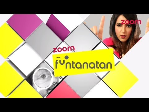Funtanatan With Kavin Dave And Sugandha Mishra | EPISODE 30 | EXCLUSIVE
