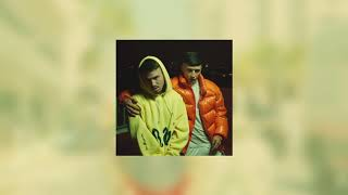 PROK FT EASY-S - FUNERAL ⚰️ Instrumental (Avida Dollars Remake) GRATIS