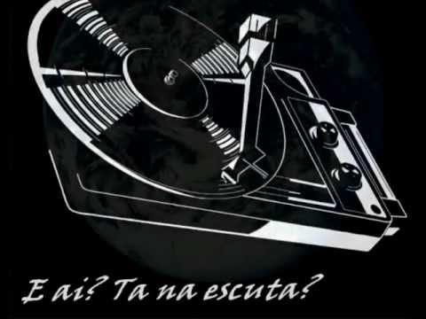 phone for you (instrumental)hip hop brasil