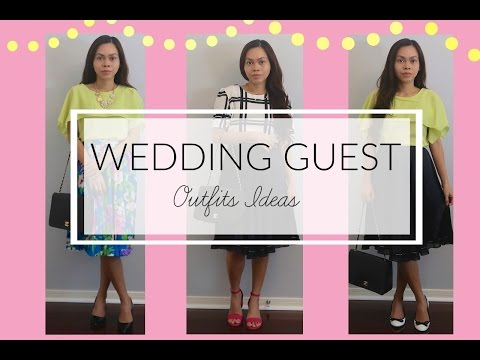 spring-wedding-guest-outfit-ideas,-justfashionnow