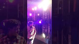 DJ Choton Live Show.. Road show. Call for DJ. 8172017147