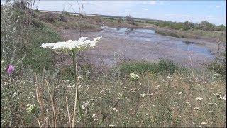 Дышать невозможно   экологическая беда Константиновки