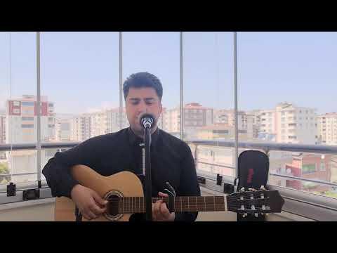 Mehmet - Hep Sonradan... #ahmetkaya