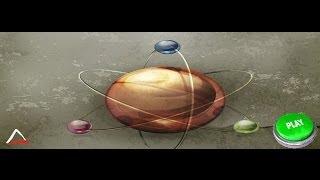 Baixar Wissenschaft der Atome Teil 1 2013