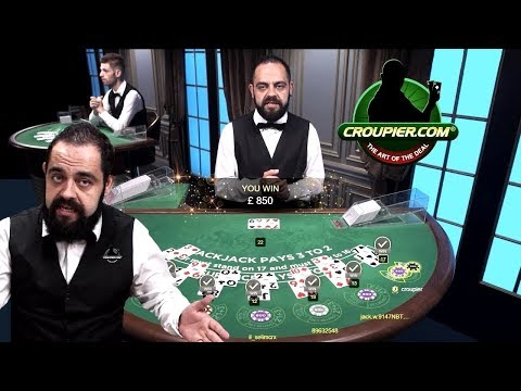 Live online roulette usa
