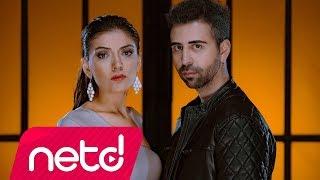 Pınar Dikmen - Yandım Ay Aman (ft. Oytun Karanacak)