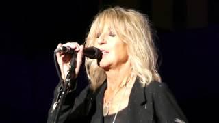 Lindsey Buckingham & Christine Mcvie - Everywhere  June 23 2017 Nashville