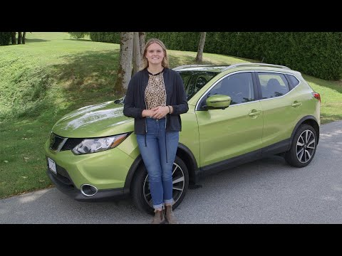 Car And Automotive Product Reviews