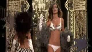 Baixar Brazilian Angels - The Victoria's Secret Fashion Show 2008