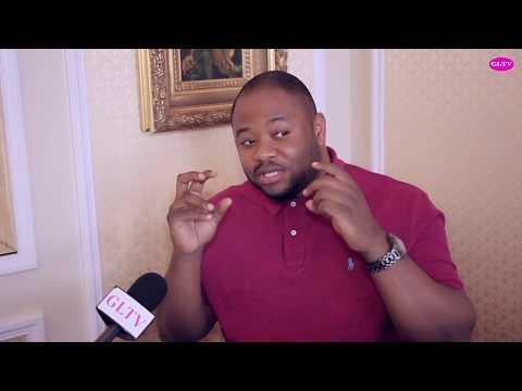 EXCLUSIVITE! LE PASTEUR MOISE MBIYE PARLE! LA SUISSE, L AMOUR, L AVENIR DE LA RDC, ETC