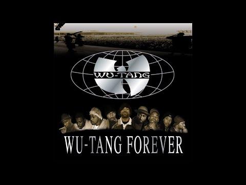 WU-TANG CLAN - MARIA Ft CAPPADONNA mp3