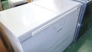김포 김치 냉장고 판매하는 곳 올랜드 할인매장