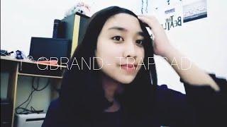 Trap Sad (Cover) - Gbrand