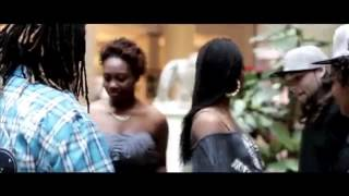 "Boss Diddy presents ""Carolina Kings"" (WEB COMMERCIAL)"