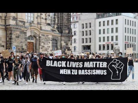 Linke Identitätspolitik - zersetzend und zerstörerisch