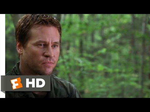 Spartan 110 Movie   Why Aren't You Ready? 2004 HD