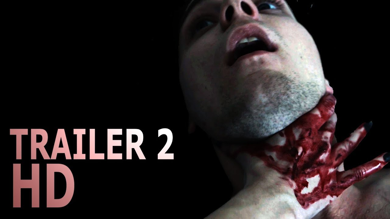 Paycheck Trailer Deutsch