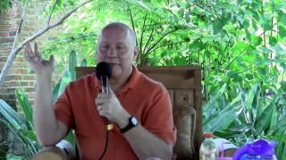 UCDM, Pide experiencias de apertura de corazón, David Hoffmeister thumbnail