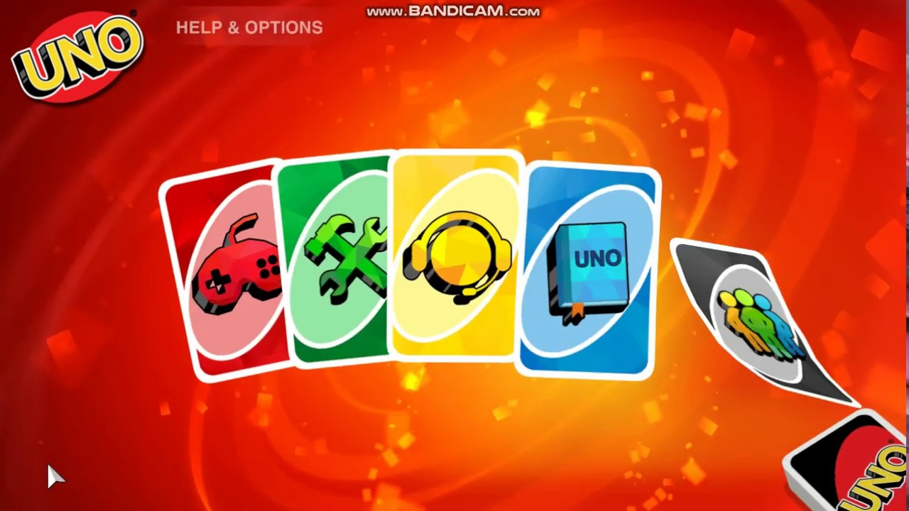 HOW TO DOWNLOAD UNO PC FOR FREE - YouTube