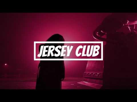 DJ LIL KEL - KEKE (Jersey Club)