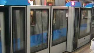 Fabulous Taiwan - Taipei Holiday Compilation Video