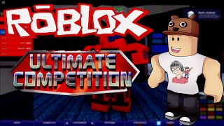 Roblox - HEX - ULTIMATE COMP
