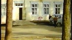 Evijärvi vuonna 1961-62 video