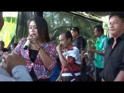 Wadon Selingan // ANICA NADA // Dian Anic