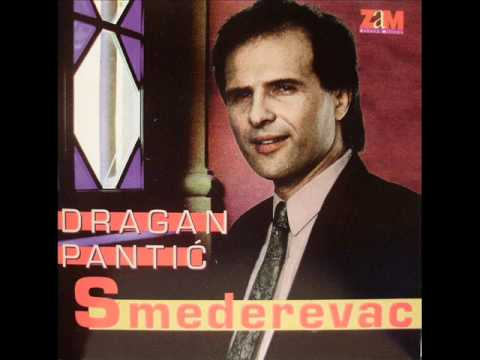 Dragan Pantic Smederevac Imam samo 8 ari.wmv