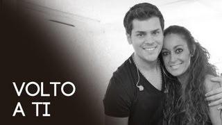Mickael Carreira - Volto a Ti (ft. ...