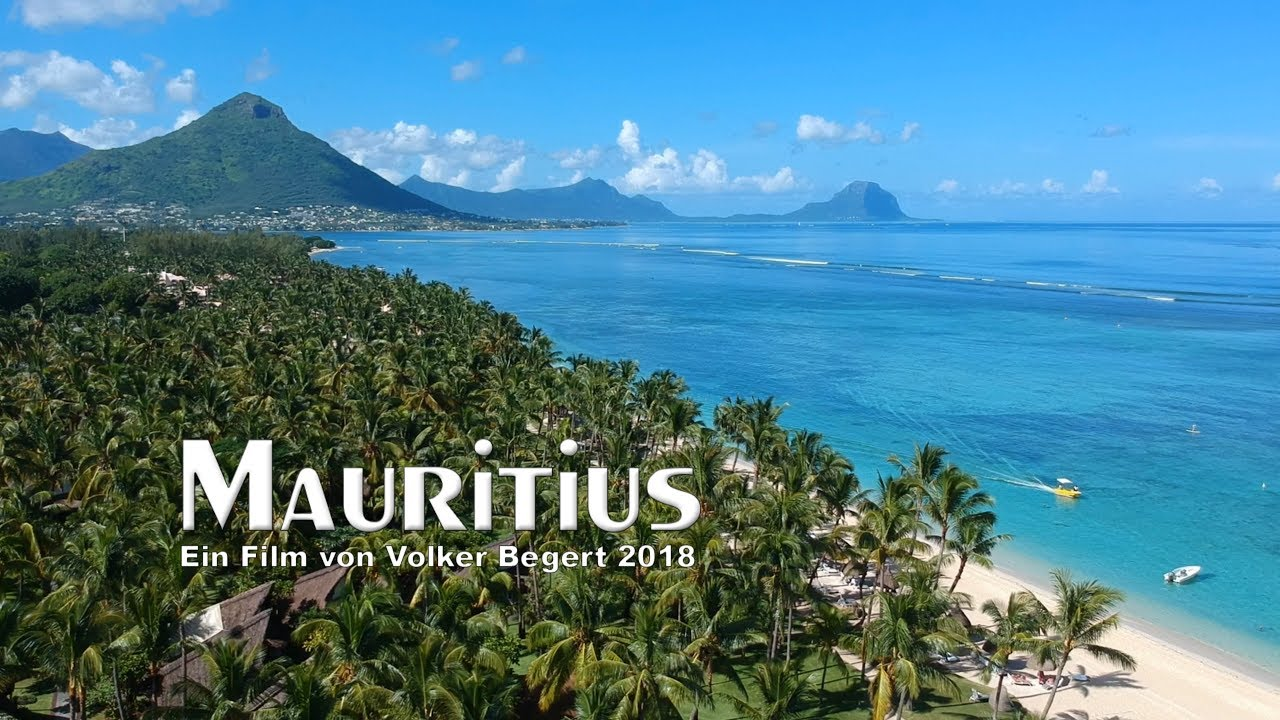 how far has leisure interests changed in mauritius Mauritius has saved more bird species from extinction than any other country on earth, with the result that you can now see two of the loveliest birds of the indian ocean - the pink pigeon and the mauritian kestrel - at various places around the island.