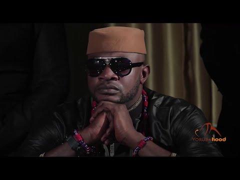 Download Alaaye -  Yoruba Movie