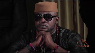 Alaaye - Latest Yoruba Movie 2020 Premium Odunlade Adekola | Segun Ogungbe | Jumoke Odetola
