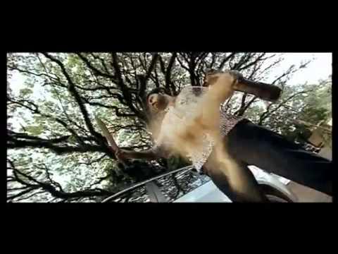 ASURAVITHU Malayalam full movie