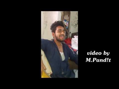 new singer | Doli Vichon Heer | Shubham Sharma