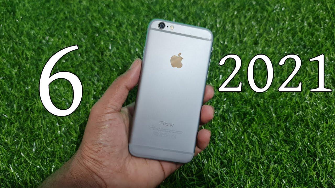 সস্তায় আইফোন ৬ কিনুন, Apple iPhone 6 64GB Hands-on review, Water Prices