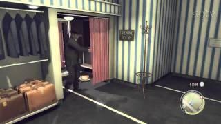 Видео-обзор игры Mafia 2 от StopGame.ru.mp4(Видео взято с сайта stopgame.ru по-моему самый лучший обзор