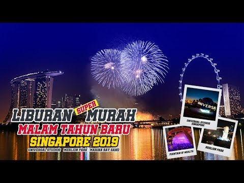 paket-tour-singapore-tahun-baru-2019