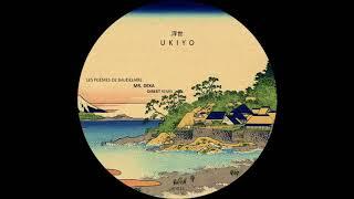 Mr. Deka - Les Fleurs Du Mal (Direkt Remix)