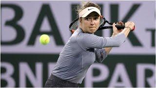 Tennis Champ Launches Children's Foundation InDallas