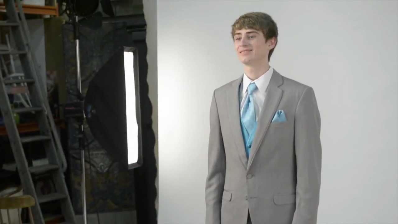 Tuxedo Rental Indianapolis - Rent Your Prom Tuxedo at RaeLynn\'s ...