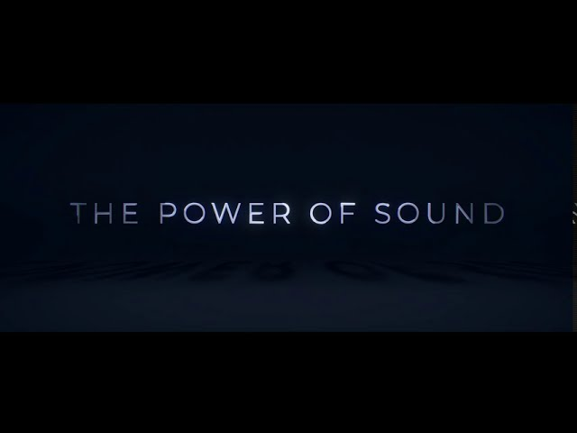 The Power of Sound: Cujo