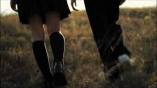 """2010年10月13日、""""BUMP OF CHICKEN""""がリリースする、ニューシン..."""