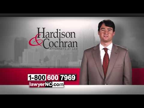 North Carolina Day Care Abuse/ Child Care Negligence Lawyers