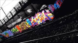 Base de Rap  - 90's Old School  - Hip Hop Beat Instrumental