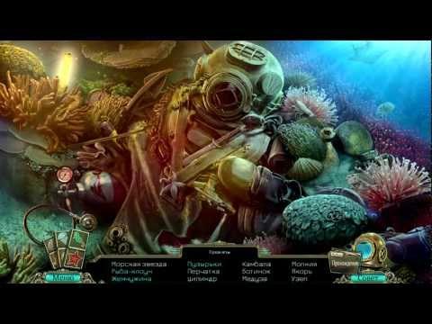 Бездна Духи Эдема - Обзор игры на Андроид и iOS
