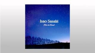 When You Wish Upon A Star - Isao Sasaki