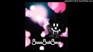 Base Ball Bearの『抱きしめたい』を打ち込んでみました。 ベースとドラ...