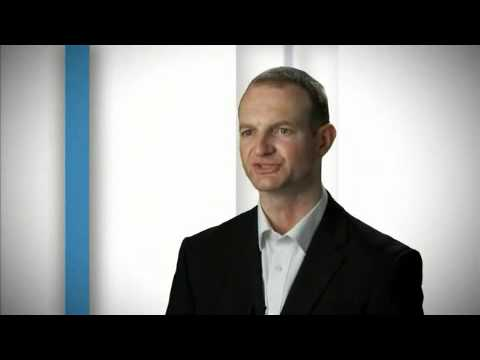 Informatica Cloud Customer Success: Telegraph Media Group