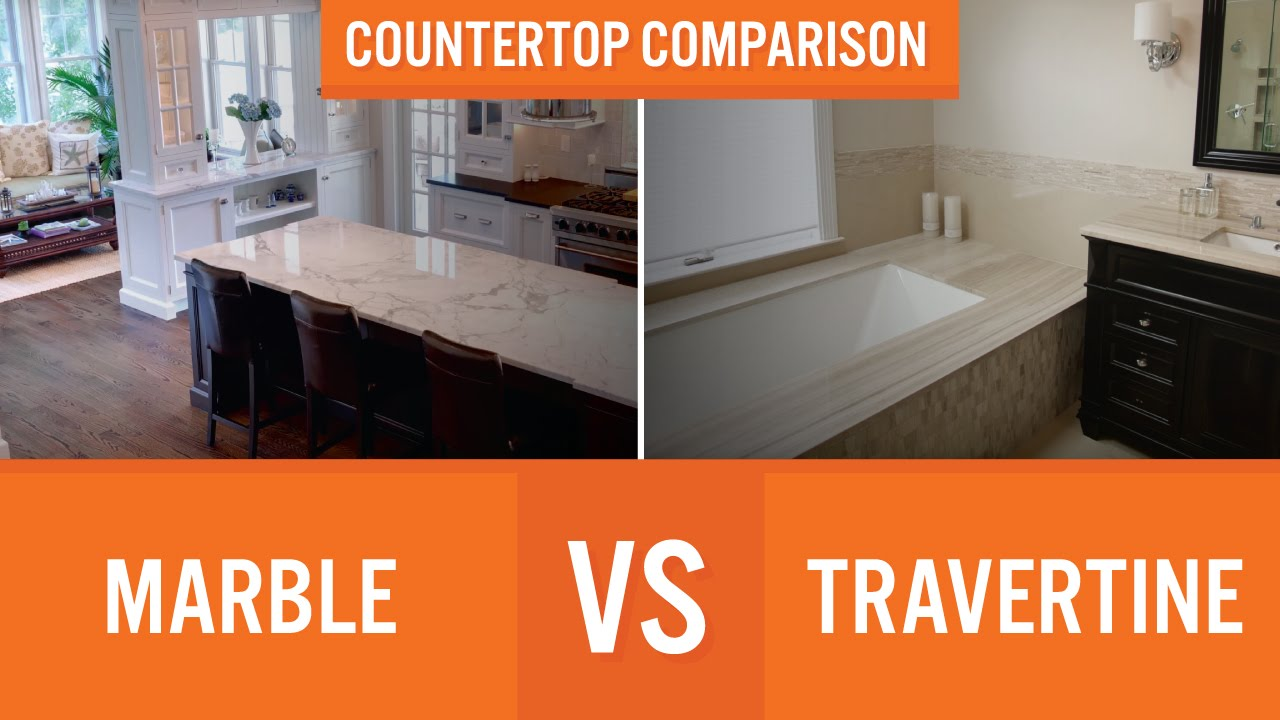 swatches arizona and countertops countertop travertine phoenix color quotations colors price